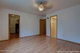 2730 Riverdell Drive - Photo 19
