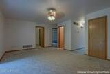 2730 Riverdell Drive - Photo 24