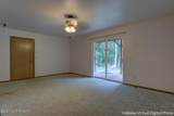 2730 Riverdell Drive - Photo 25