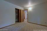 2730 Riverdell Drive - Photo 29