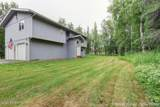 2730 Riverdell Drive - Photo 3