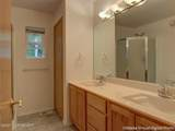 2730 Riverdell Drive - Photo 30