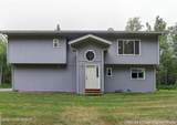 2730 Riverdell Drive - Photo 4