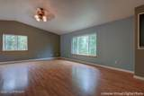2730 Riverdell Drive - Photo 6