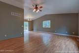 2730 Riverdell Drive - Photo 8