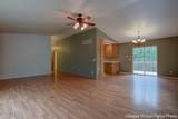2730 Riverdell Drive - Photo 9