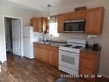 46210 Bonita Avenue - Photo 4