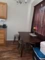 46210 Bonita Avenue - Photo 5