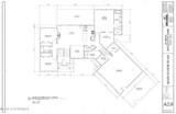 45062 Cosmosview Court - Photo 29