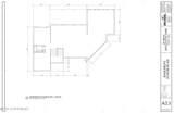 45062 Cosmosview Court - Photo 30