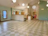 520 Fourth Avenue - Photo 18