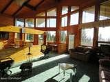 54360 East End Road - Photo 10