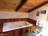 54360 East End Road - Photo 24