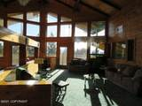 54360 East End Road - Photo 37