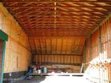 54360 East End Road - Photo 39