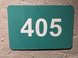 540 L Street - Photo 13