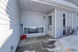 6521 Imlach Drive - Photo 3