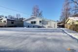 6521 Imlach Drive - Photo 35