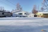 6521 Imlach Drive - Photo 36
