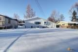 6521 Imlach Drive - Photo 37