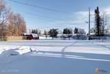 6521 Imlach Drive - Photo 38