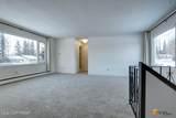 6521 Imlach Drive - Photo 6