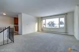 6521 Imlach Drive - Photo 8