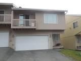 13801 Hunterwood Lane - Photo 1