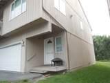 13801 Hunterwood Lane - Photo 2