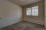 16510 Centerfield Drive - Photo 11