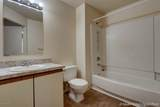 16510 Centerfield Drive - Photo 12