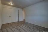 16510 Centerfield Drive - Photo 13