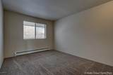16510 Centerfield Drive - Photo 14