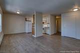 16510 Centerfield Drive - Photo 8