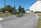 2891 International Airport Road - Photo 4