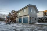 610 Carlanna Lake Road - Photo 1