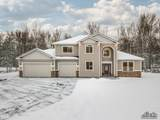 8787 Windy Woods Loop - Photo 1