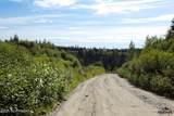 C22 Alaskan Wildwood Ranch(R) - Photo 21