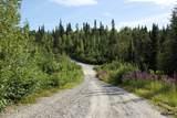 C22 Alaskan Wildwood Ranch(R) - Photo 22