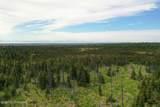 C23 Alaskan Wildwood Ranch(R) - Photo 21