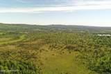 C23 Alaskan Wildwood Ranch(R) - Photo 23