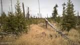 C23 Alaskan Wildwood Ranch(R) - Photo 29