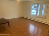 6340 8th Avenue - Photo 12