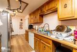 8644 Blackberry Street - Photo 10
