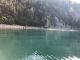 49726 Halibut Cove - Photo 10