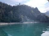 49726 Halibut Cove - Photo 5
