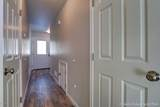 7541 Reisner Loop - Photo 14