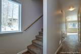 7541 Reisner Loop - Photo 15