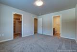 7541 Reisner Loop - Photo 21
