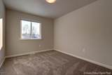 7541 Reisner Loop - Photo 25